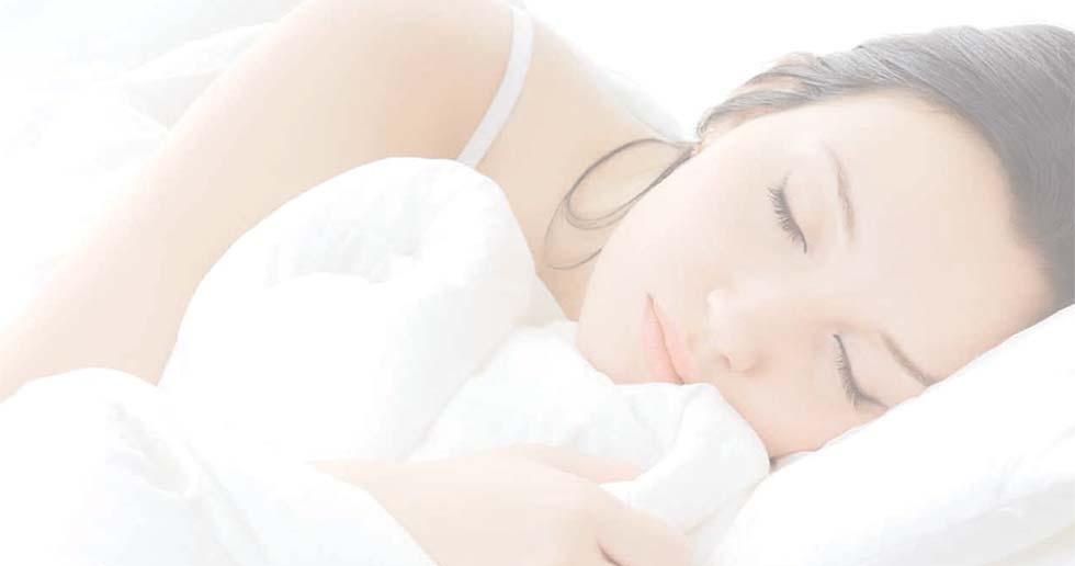 Poniflex vendita materassi taglio gomma piuma tutto per il letto