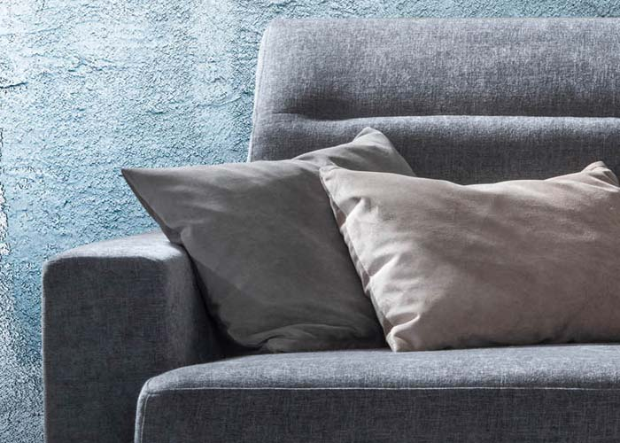recensioni divani
