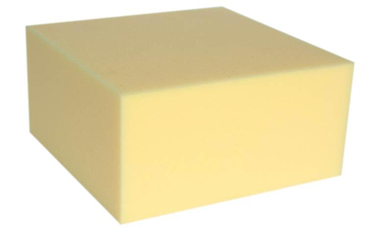 poliuretano densità 30