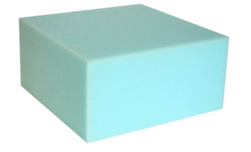 poliuretano densità 23