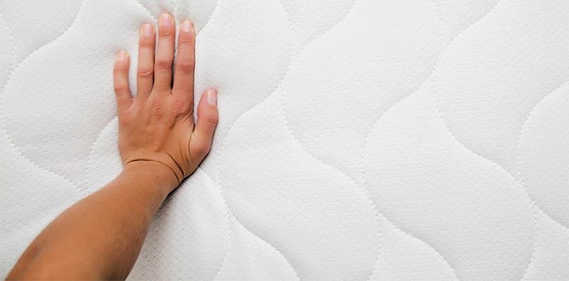 Come Pulire Il Materasso La Guida E I Consigli Per Il Lavaggio Poniflex